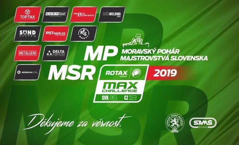 MP ETIKETA 2
